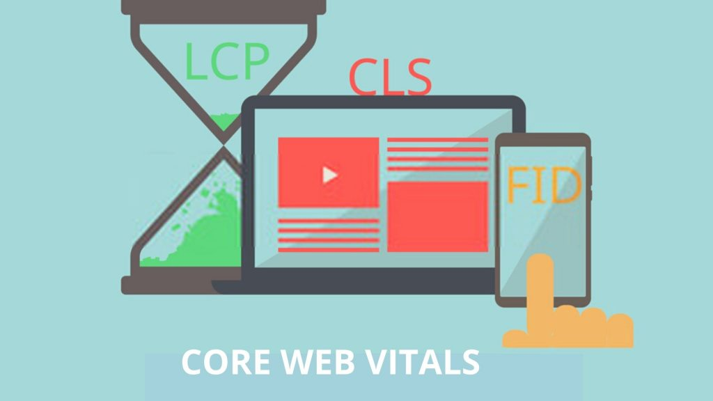 What are Core Web Vitals? And How to Improve Them?